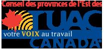 UFCW Canada EPC